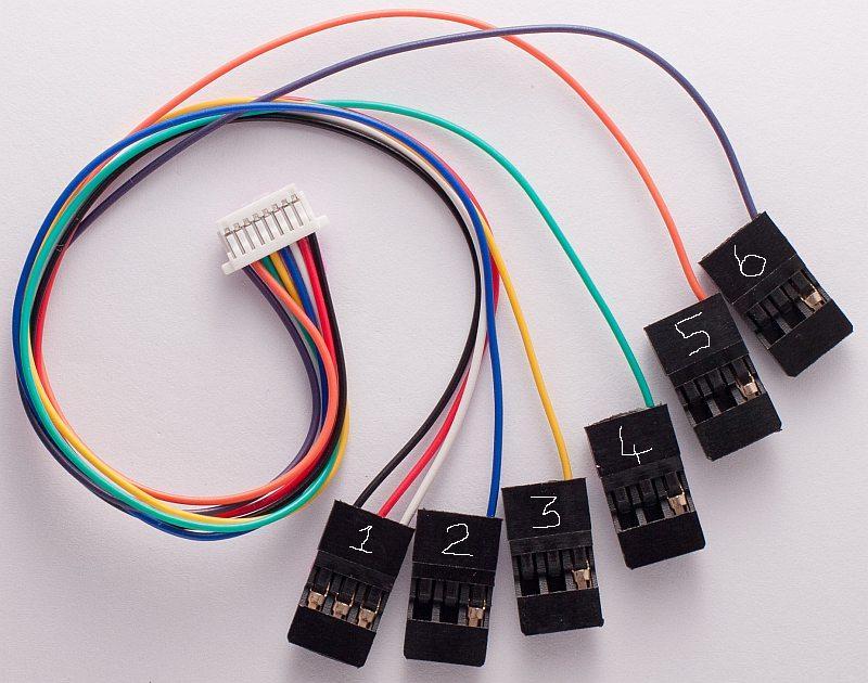 cc hardware configuration librepilot documentation confluence  Tutaba Cc3d Sbus Wiring Diagrams #11
